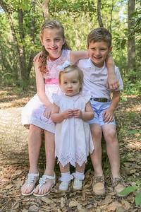Hatten Family-8429