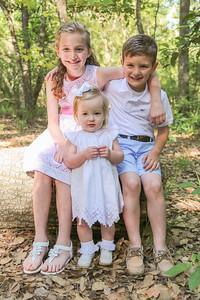 Hatten Family-8433