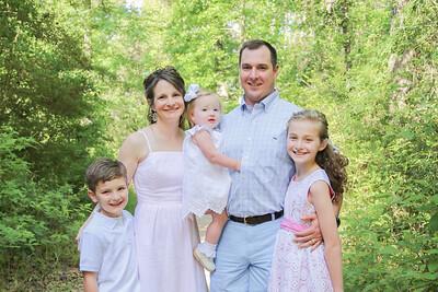 Hatten Family-8492