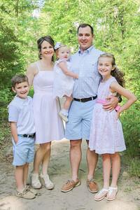 Hatten Family-8491-3
