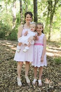 Hatten Family-8455