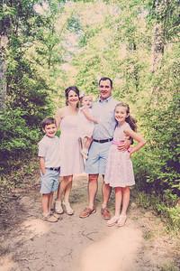 Hatten Family-8491-2