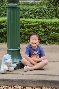 Lyell Family 2014-4809-2