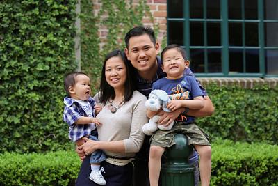 Lyell Family 2014-4862