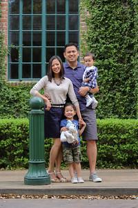 Lyell Family 2014-4831