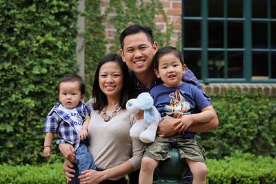Lyell Family 2014-4852