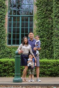 Lyell Family 2014-4824