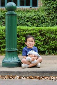 Lyell Family 2014-4812