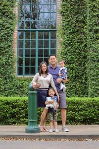 Lyell Family 2014-4827
