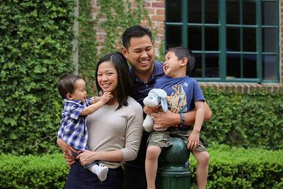 Lyell Family 2014-4868