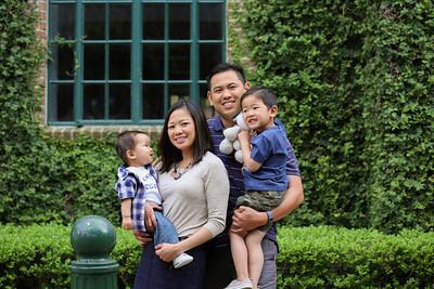 Lyell Family 2014-4848