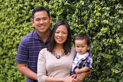 Lyell Family 2014-4914