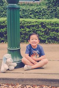 Lyell Family 2014-4809