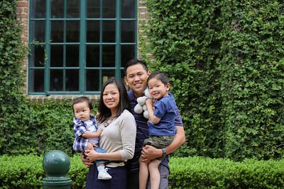 Lyell Family 2014-4843