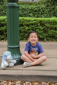 Lyell Family 2014-4810