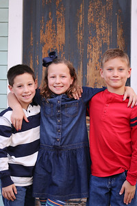 Moore Family Fall 2014-14