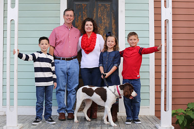 Moore Family Fall 2014-11