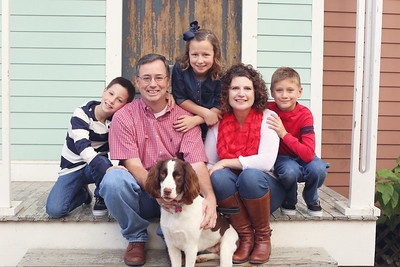 Moore Family Fall 2014-9