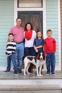 Moore Family Fall 2014-12