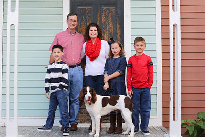 Moore Family Fall 2014-13