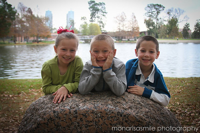 Moore Family-3685