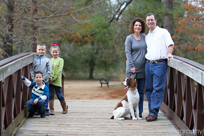 Moore Family-3575