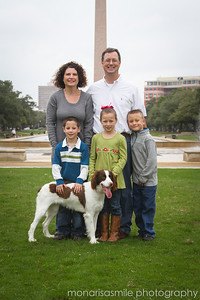 Moore Family-3789