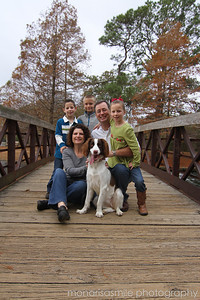 Moore Family-3537