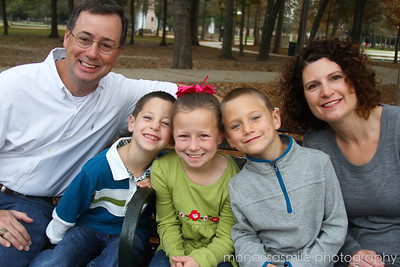 Moore Family-3628