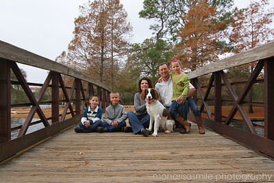 Moore Family-3513