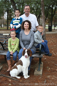 Moore Family-3641