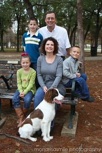 Moore Family-3631
