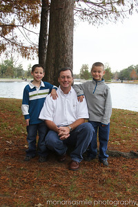 Moore Family-3679