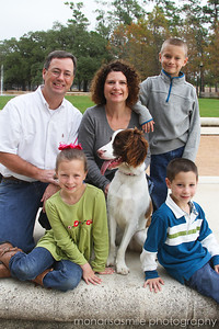 Moore Family-3746