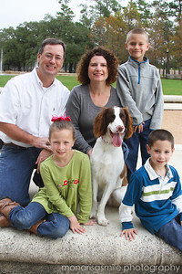 Moore Family-3752