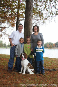Moore Family-3668