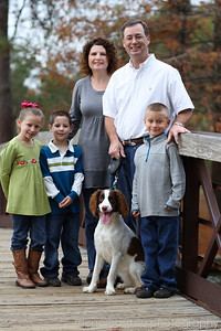 Moore Family-3559