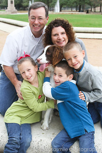 Moore Family-3773