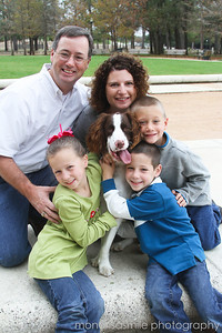 Moore Family-3778