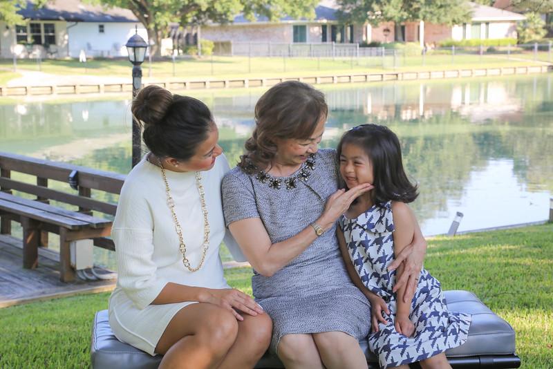 Pham-Nguyen Family 2014-6