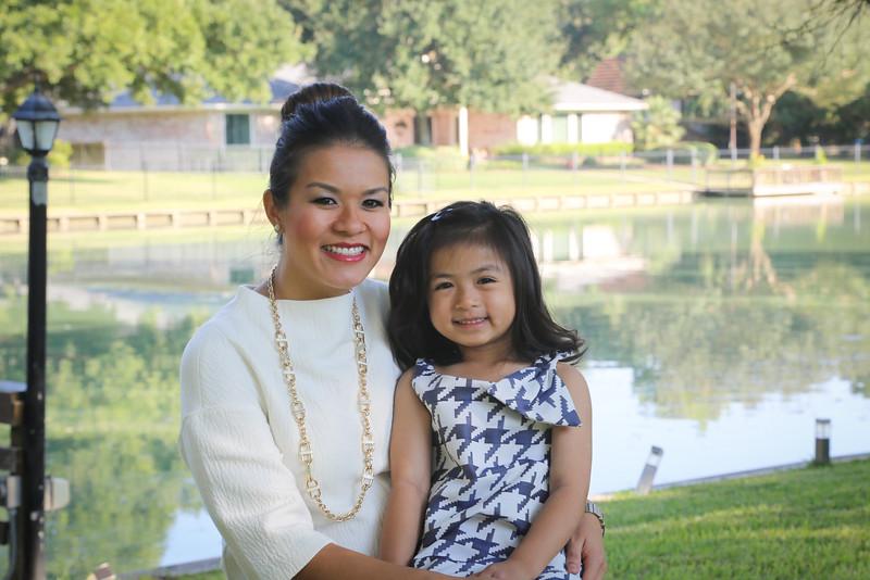 Pham-Nguyen Family 2014-9