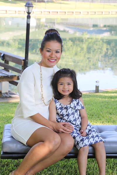 Pham-Nguyen Family 2014-7