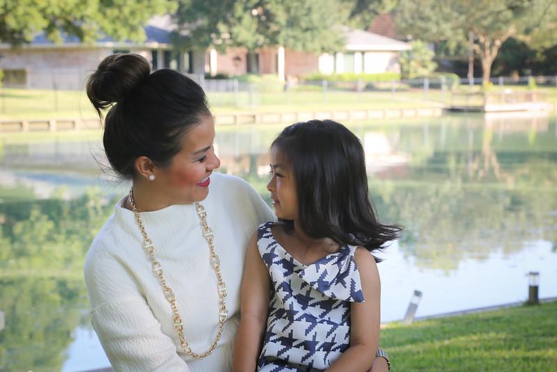 Pham-Nguyen Family 2014-8