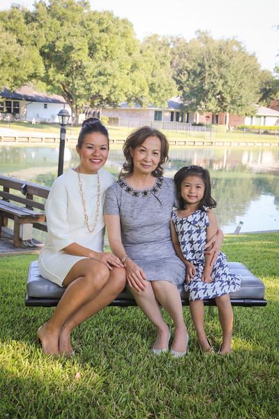 Pham-Nguyen Family 2014-4