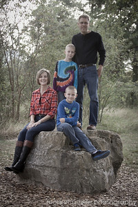 Purtzer Family-28