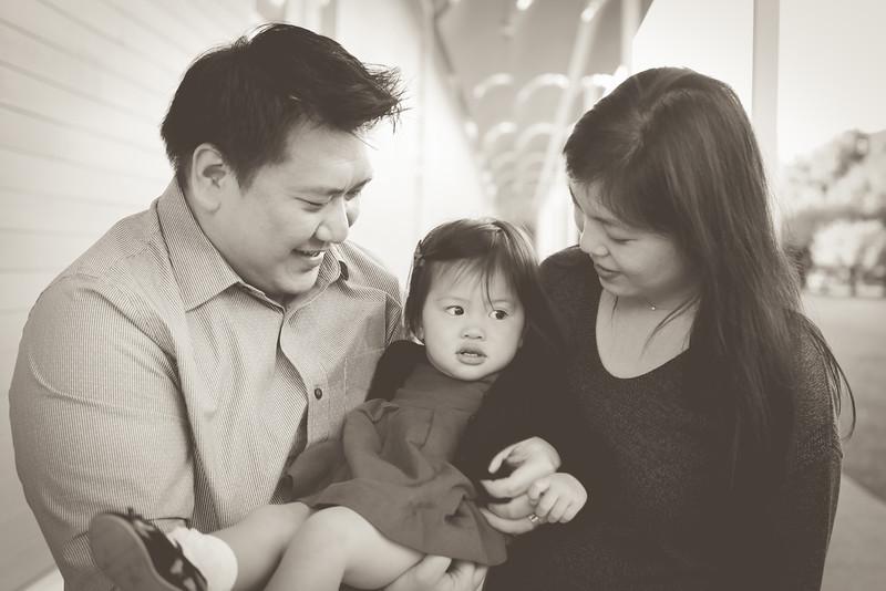 Tsai Family Fall 2014-8
