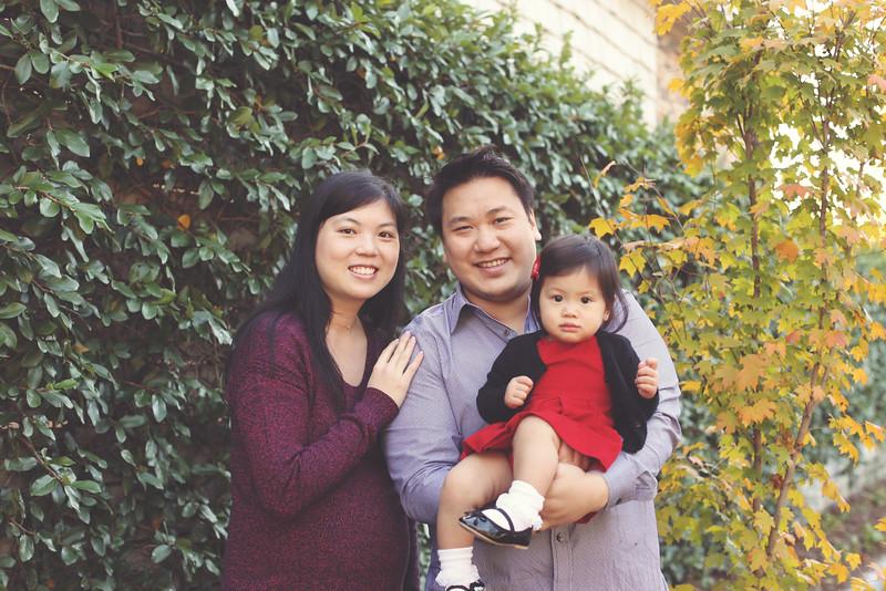 Tsai Family Fall 2014-5