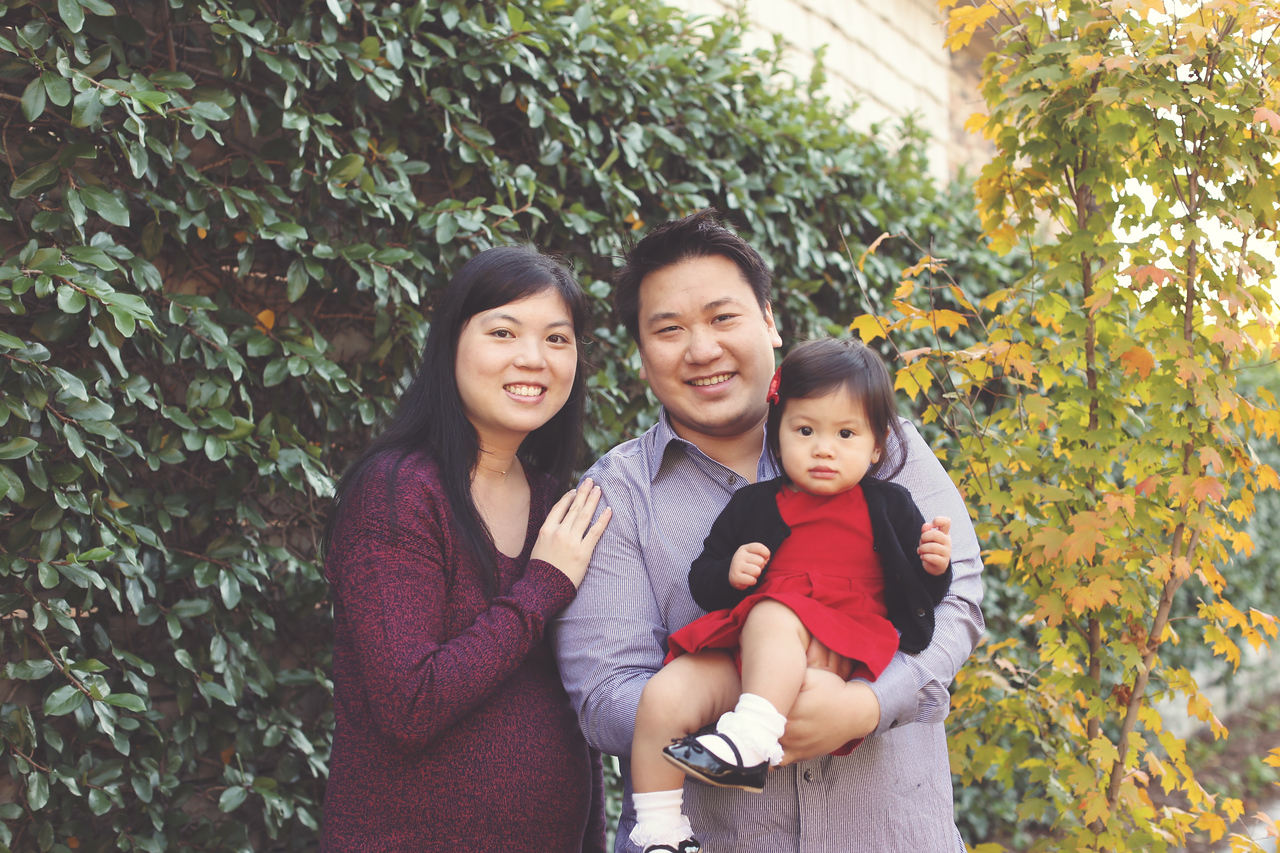 Tsai Family Fall 2014-5