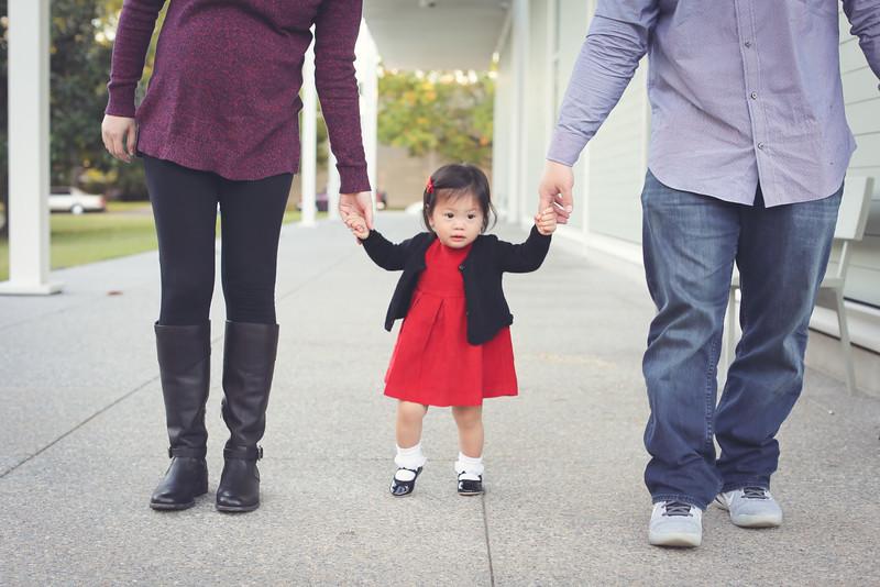Tsai Family Fall 2014-13