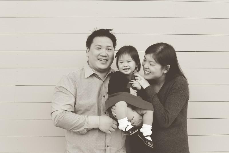 Tsai Family Fall 2014-10